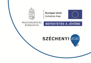 Szécheny 2020